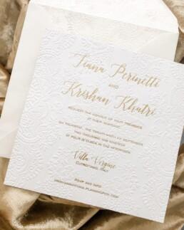 Damask wedding-invitation-rococo-fleurs